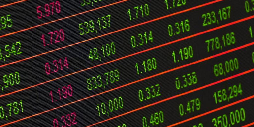 Dow Jones-1
