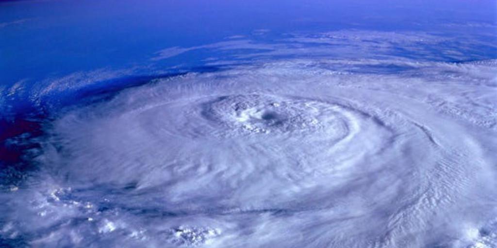 Hurricane-1