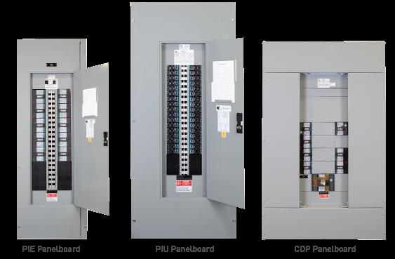 IEM-Panelboards_1