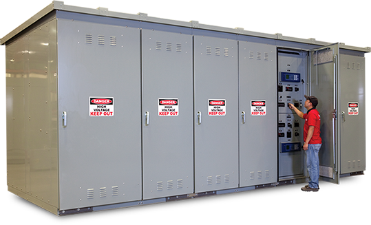 Medium Votage Switchgear.png